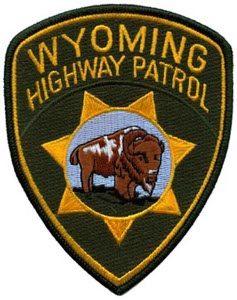 Wyoming_Highway_Patrol